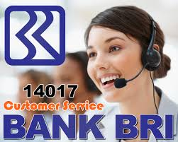 Nomor Call Center Bank Bri 24 Jam